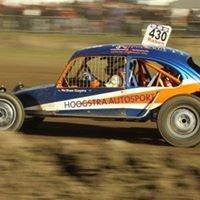 Hoogstra Autosport