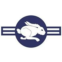 Wild Hare Customs