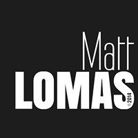 Matt Lomas Photography