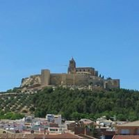 Undiscovered Spain and Andalucia Inland