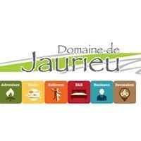 Domaine de Jaurieu