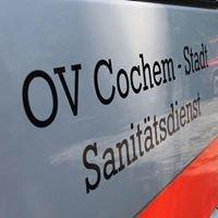 DRK Bereitschaft OV Cochem-Stadt