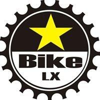 Estrela Bike Lx