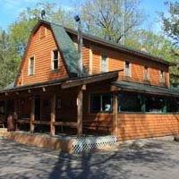 Maple View Resort