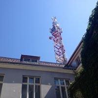 Radio Osijek