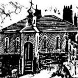 St Seraphim's Trust
