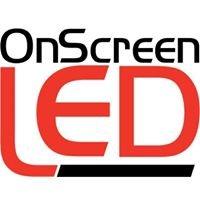 OnScreen AB