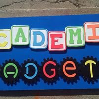 Academic Gadgets