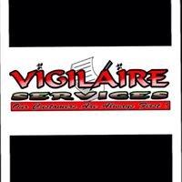 Vigilaire Services