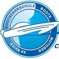 Wassersportzentrum Cottbus