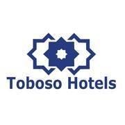 Toboso Hotels