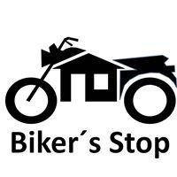 Biker's Stop