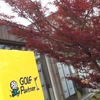 ゴルフパートナー岡山練習場