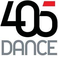 405 Dance