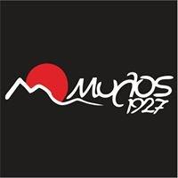ΜΥΛΟΣ 1927 -Mylos 1927