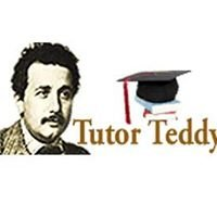 TutorTeddy - Free College Homework Help