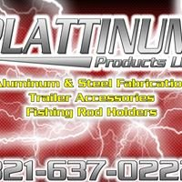 Plattinum Products