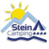 Camping Stein