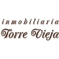 Inmobiliaria Torrevieja