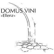 Domus Vini - Weingut • Weingutsschenke • Ferienwohnung