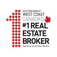Sutton Group - West Coast - Coquitlam