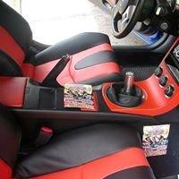 Auto Trim Custom's