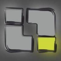 Deni-Castel SL Construcciones & Servicios