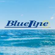 Blue Line Ferries