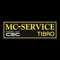 Tibro Mc Service
