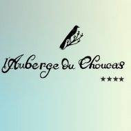 Auberge du Choucas