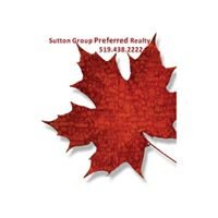 Sutton Group Preferred Realty Inc., Brokerage