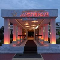 Asteras Events