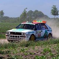 Deltona Rallysport