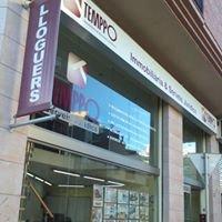 TEMPPO Inmobiliaria & Servicios Jurídicos SL