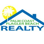 Palm Coast Flagler Beach Realty
