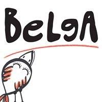 Belga-Nerja