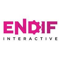 ENDIF Interactive