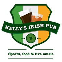 Kelly's Irish Pub - Antwerp