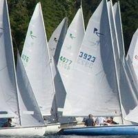 Clark Lake Yacht Club