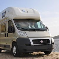 Camping-cars Ligériens