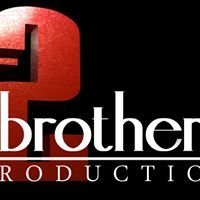 2brothers Productions