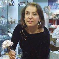 Carmen Merino Creaciones