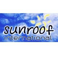 Quemacocos Sunroof International