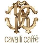Cavalli Caffe New Delhi