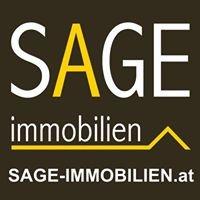 SAGE Immobilien Real Estate