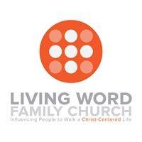 Living Word Family Church Naples,FL