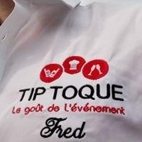 Tip Toque