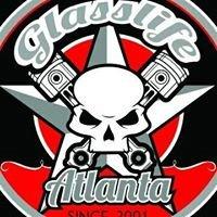 Glasslife Atlanta