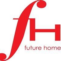 Future Home Pte Ltd