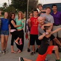 Christ Lutheran Youth Cape Coral